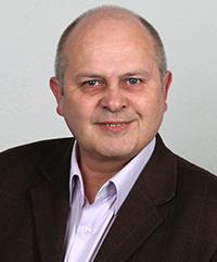 Marc Duclos