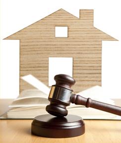 expertise conseil immobilier médicale