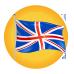 Spic & Albert site anglais