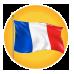 Spic et Albert site français