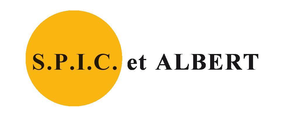 Spic et Albert - Société Parisienne  Immobilière et Commerciale (Depuis 1946)